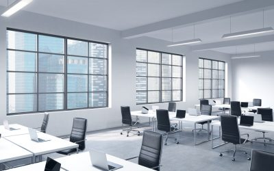 Why Hiring  A Commercial Real Estate Broker Can Save You –  Time AND Money