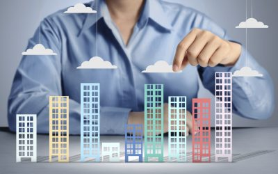 Commercial Real Estate – Pulling the Trigger